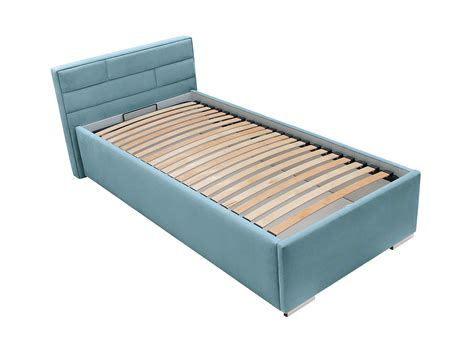 futon matratze 90x200 bed 90 kate futon 109cm x 81cm x 90cm furniture store brw