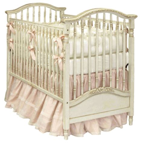 Baby Cribs Luxury Luxury Baby Cribs And Nursery Furniture Designer Cribs