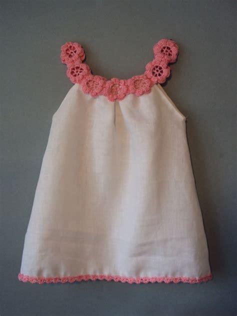 kz bebeklere rg elbise modelleri mimuucom kız 199 ocuk 214 rg 252 elbise modelleri pinterest te hakkında en