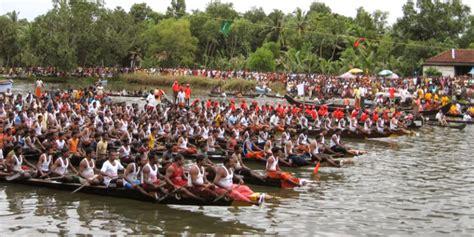 kerala boat race kerala boat races 2016 shining kerala