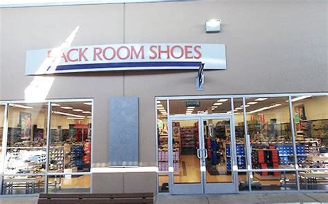 The Shoe Rack Locations by Rack Room Shoes Shoes Boots Sneakers Sandals