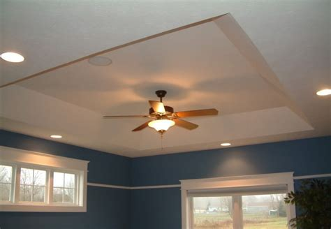 lighting ideas for living room ceiling tray ceiling lighting for living room home design lover