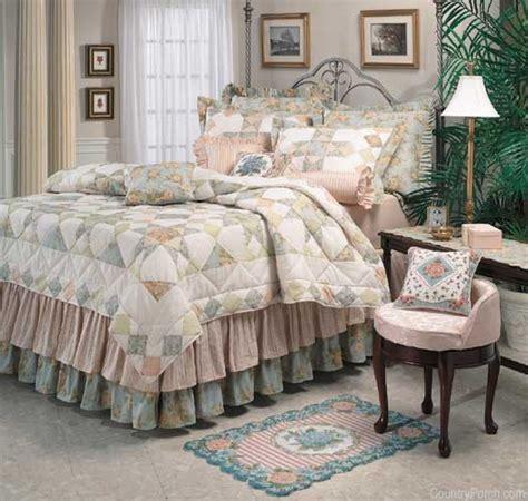 sweetbriar quilt
