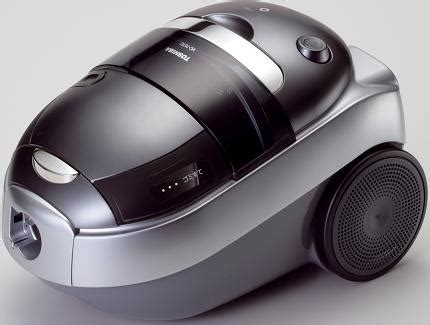 Vacuum Cleaner Toshiba toshiba vacuum cleaner innovative environment friendly