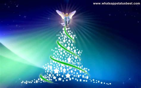 Happy Christmast 8 be t merry 2015 wall papers free