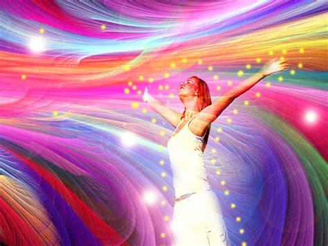imagenes de huestes espirituales la cosecha de almas el enga 241 o de la ascensi 243 n espiritual