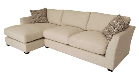 circle furniture sofas circle furniture sectional sofas sofa menzilperde net