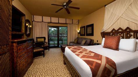 kidani village 2 bedroom villa disney s animal kingdom villas timeshare users group