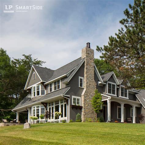 elegant free exterior house design 85 for smart home ideas lp smartside lap siding 7 contemporary exterior
