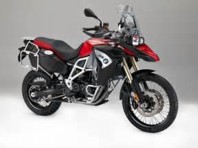 foto de bmw f 800 gs adventure 2017 29 41 motorbikes