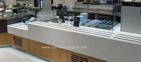 Corian Shop by Corian Built Customer Sized Bar Stool Cp1 524 China