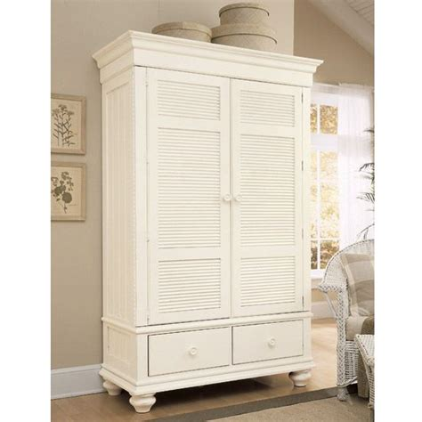 coastal bedroom furniture white capes white bedroom set and white cape on pinterest