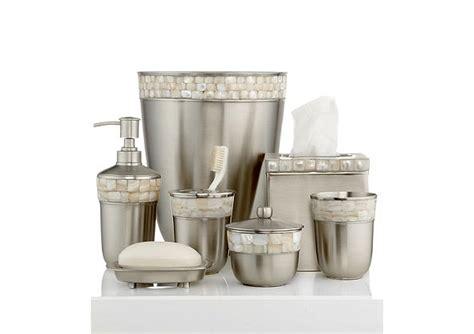 Modern Bathroom Accessories Set by 15 Trendy Modern Bathroom Accessories Set Home Design Lover