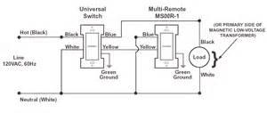 pin leviton 4 way switch wiring diagram on