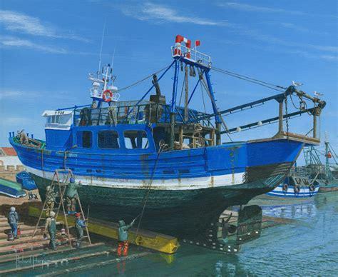 boats for sale central ma home richard harpum fine art