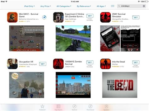 iphone app store download free games change your app store country to download region locked