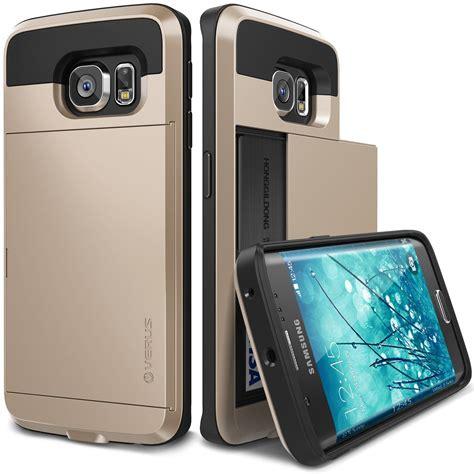 Bumper Rearth Slim Cover Samsung Galaxy Note Edge best galaxy s6 edge cases