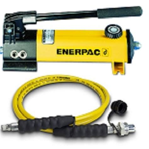 Pompa Enerpac