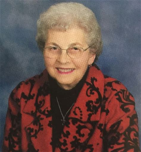 obituary for margaret elizabeth totzke funeral