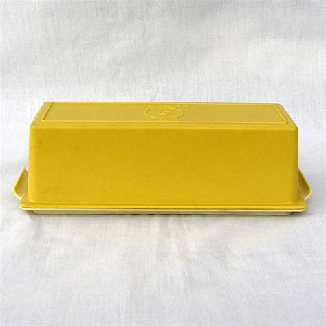 Tupperware Yellow Choco 489 best tupperware images on vintage tupperware childhood memories and dishes