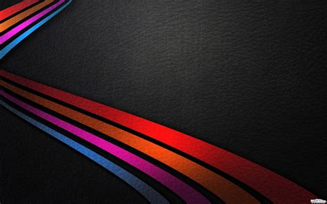 wallpaper line 136 lines hd wallpapers backgrounds wallpaper abyss