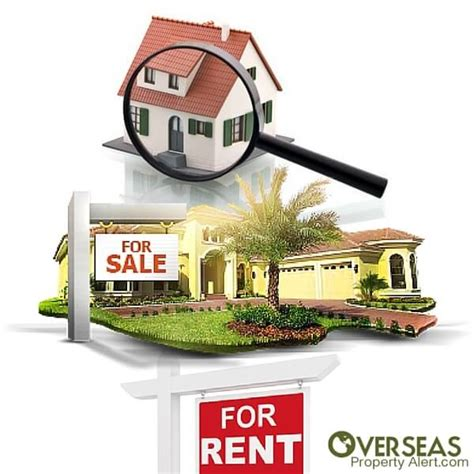 buying and renting houses searching buying and renting property abroad in 2016