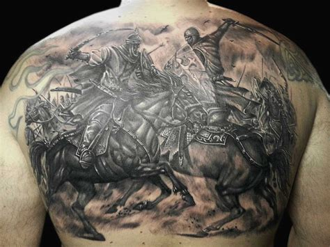 top tattoo artists worlds best artist www pixshark images