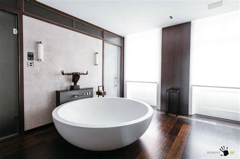 Bathroom Tile Ideas Australia ванная комната 2016 года 100 современных фото идей