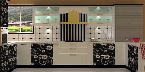 excellent modular kitchen trolley designs 83 in kitchen design indian kitchen