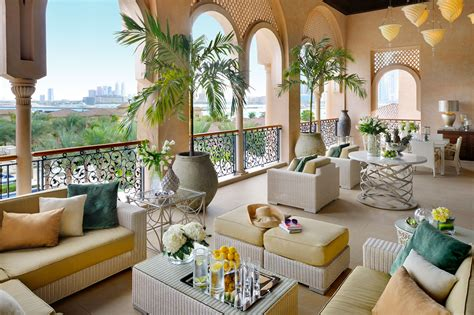 The One Only The Palm 19 Homedsgn Interior Designers Palm