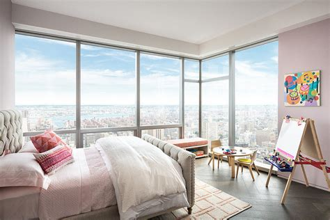 1 Bedroom Apartments For Rent In Boston tom brady and gisele bundchen s new york home popsugar home