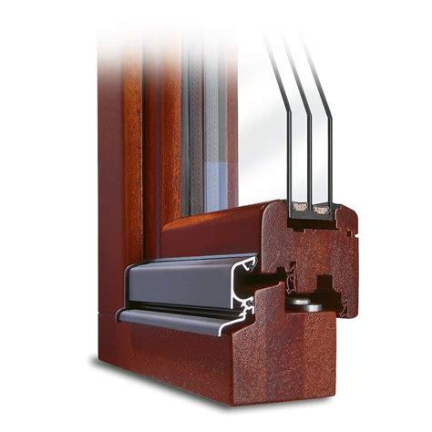 Mahagoni Fenster mahagoni fenster kaufen 187 holzfenster mit lasur mahagoni