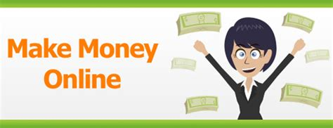 Make Money Online At Home Free - ways to make money online from home mysurvey australia