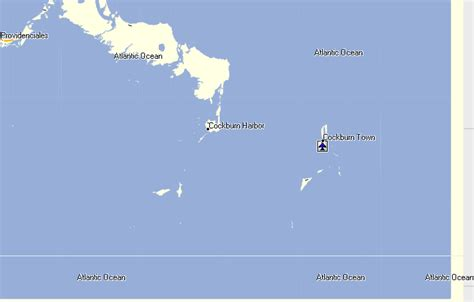 gps map kaart data turks caicos gps map garmin kaart data