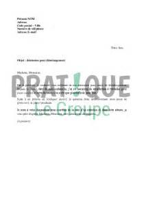 Présentation Lettre Recommandée Avec Ar Mod 232 Le De Lettre De D 233 Mission Belgique Covering Letter Exle