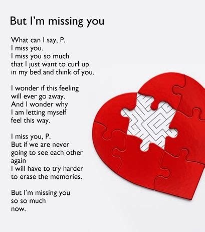 i miss you so much love poems from the heart i miss u so much poems