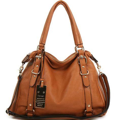 Handmade Designer Purses - 25 best ideas about leather handbags on