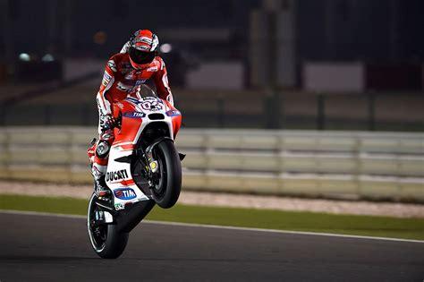 Tshirt Dovi Ducati New qatar motogp dovi christens ducati gp15 with debut pole mcn