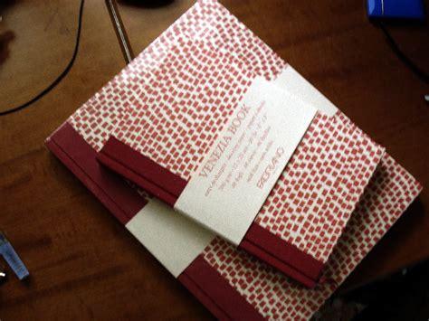 fabriano sketchbook marialena sarris