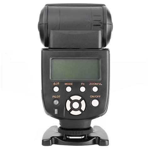 tutorial flash yongnuo 565 flash yongnuo yn565 ex ttl para nikon 3 099 00 en