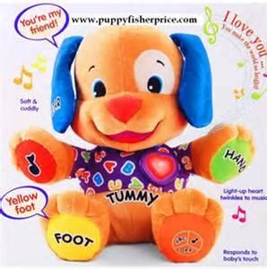 Drawing Colour Board Besar Mainan Edukatif Terbaru mainan edukatif bayi usia 9 bulan mainan toys