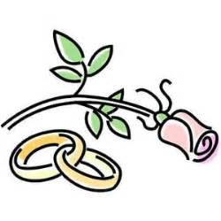 free wedding clipart clip images for wedding free wedding clipart wedding