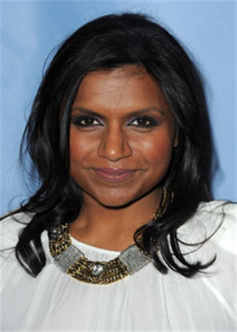 mindy kaling interview the office mindy kaling interview about the office no strings
