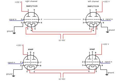 germanium transistor ltspice germanium transistor spice 28 images germanium transistor spice 28 images germanium atomic