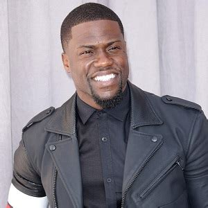 kevin hart bio kevin hart biography affair married wife ethnicity