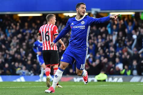 chelsea player 2017 famous eden hazard 1080p widescreen desktop wallpapers