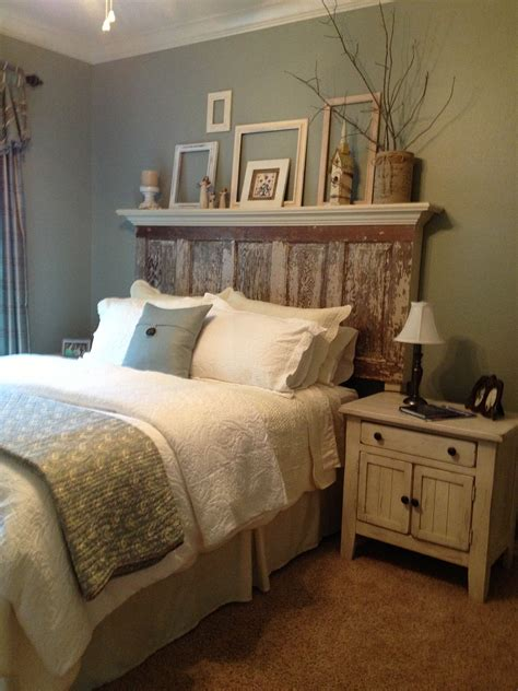headboards from old doors headboards made from distressed old doors king queen and