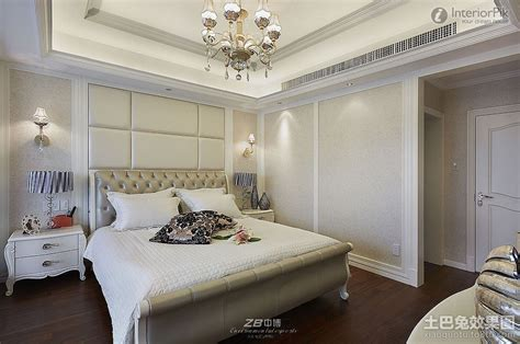 Master Bedroom Ceiling Designs Minimalist False Ceiling Studio Design Gallery Best Design