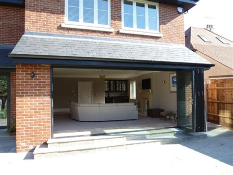 new build homes in st albans 28 images studio flat for