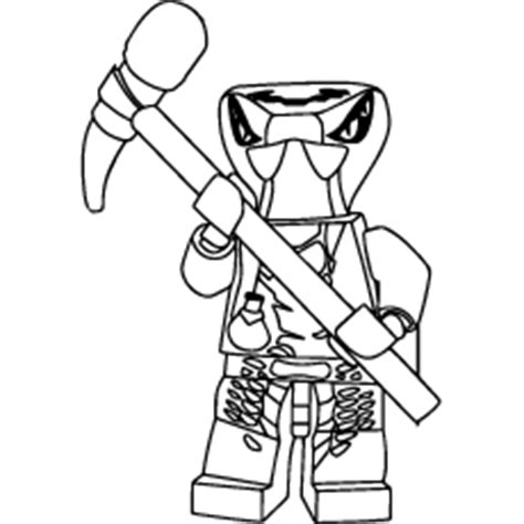lego nindroid coloring page ᑐtop 40 free printable ninjago ninjago coloring pages